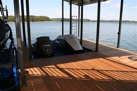 boat slip in spanish 12 best images about marine specialties floating docks on