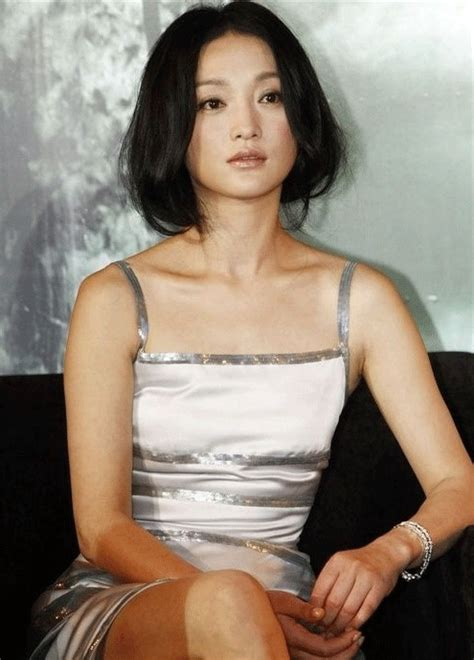 best actress of china top 10 most beautiful chinese women 2014 us46