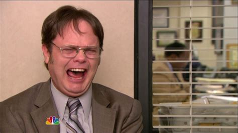 Dwight Office by Top Dwight Quotes Quotesgram