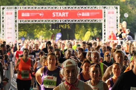 ikano bank nottingham ikano bank robin half marathon the soldiers charity