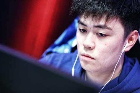 Dota Player the best dota player in 2017 by position esportsranks