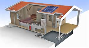 House Design Sample Pictures by Sample House Plans India House Plans
