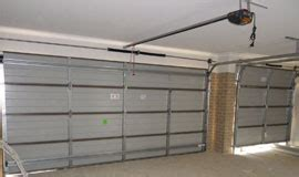 Garage Door Repair Blaine Mn Garage Door Repair Minneapolis Mn Opener Repairs