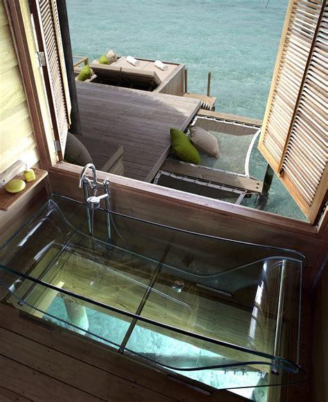 26 brilliant exles of bathroom design done right