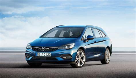 opel astra hatchback 2020 nowa astra v lift 2019 2020 opel dixi car