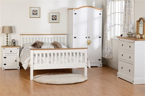 corona bedroom furniture sale corona white 5 piece bedroom set murphy s furniture