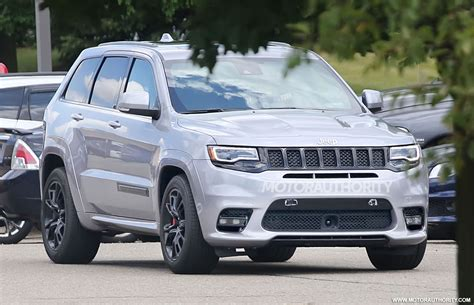 2020 Jeep Grand Photos by Photos Of 2020 Jeep Compass 2019 2020 Jeep