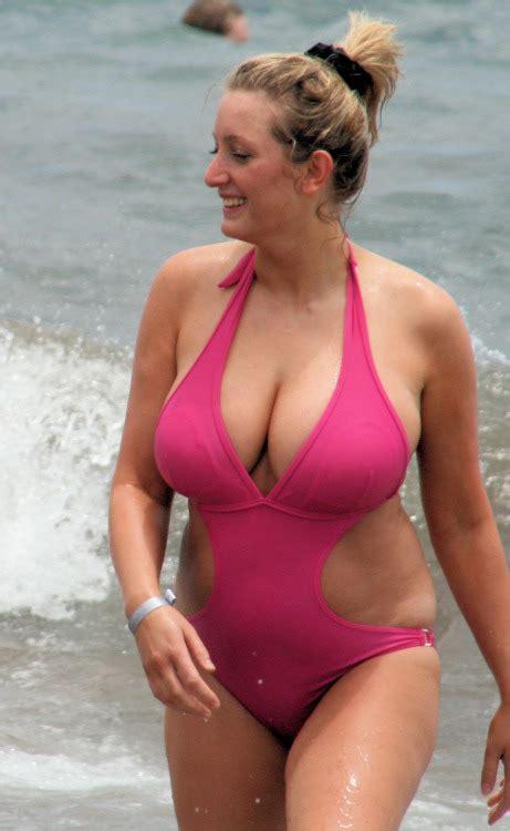 mature women in bathing suits http cliffm723 tumblr com post 142525344227 mature