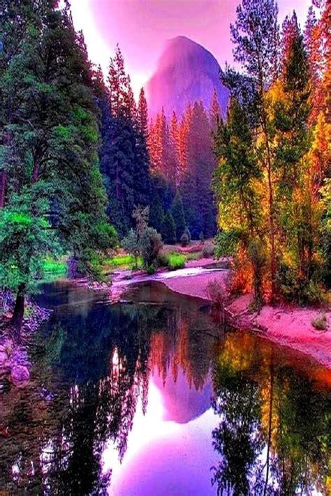imagenes increibles paisajes m 225 s de 25 ideas incre 237 bles sobre hermosos paisajes en