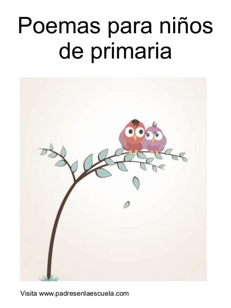 poemas infantil rafael pombo poemas para ninos close validation messages