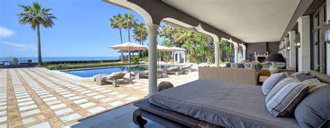 wohnung marbella kaufen immobilien in marbella villa finca haus und wohnung an