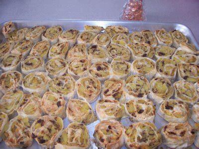 tarifleri pileli borek patatesli borek sogan patates sivi yag borek tarifleri patatesli borek