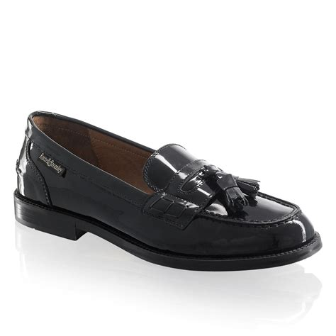 and bromley loafers and bromley tassel loafers 28 images guything two tone