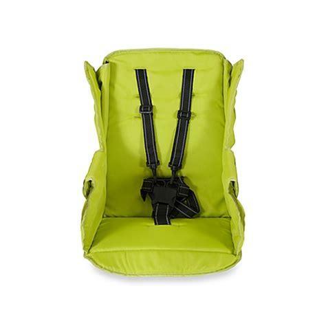 joovy rear seat buy joovy 174 caboose rear seat in greenie from bed bath