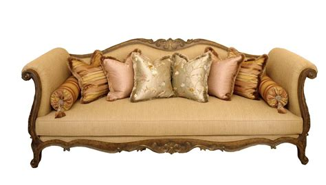 upholstery for sofa in india indian sofas designer luxury sofas in india you