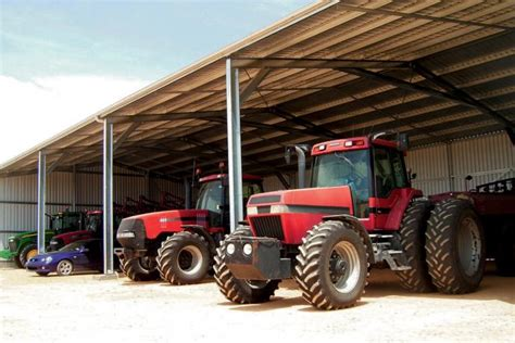 farm shed prices for farm sheds