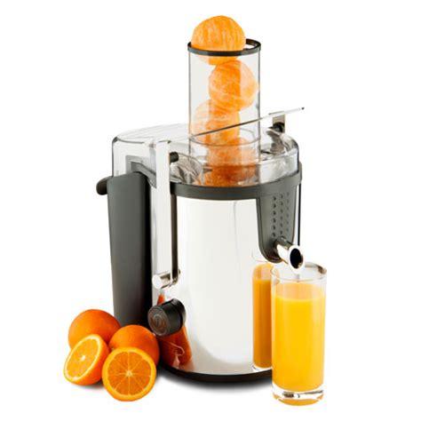 Fruit Juicer whole fruit juicer bellahousewares co uk