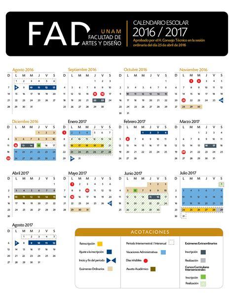 calendario dias festivos 2017 imss calendario pago 2016 pension seguro social venezuela