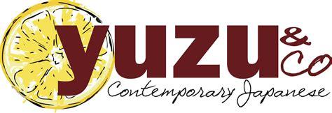 Teh Yuzu manfaat buah yuzu untuk kesehatan tubuh membuat website