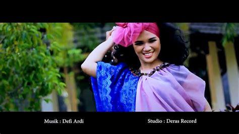 download mp3 dangdut bunga blog dangdut indonesia halaman 2 dangdut indonesia remix