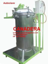 Alat Sterilisasi Teknik Sterilisasi Komersial Dalam Industri Pangan