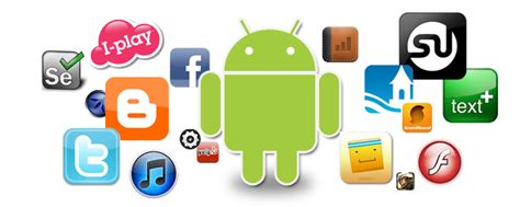 Application Android Tips To Ensure Best Features In An Android Application E