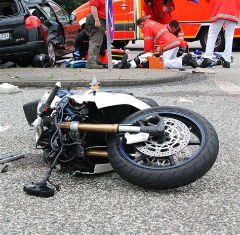 Motorrad Unfallstatistik Nach Marken mehr tote wegen fr 252 motorrad saison unfallstatistik welt