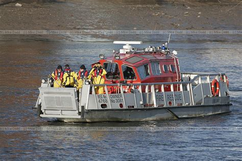 river thames boat fire transport related planes boats trains cars