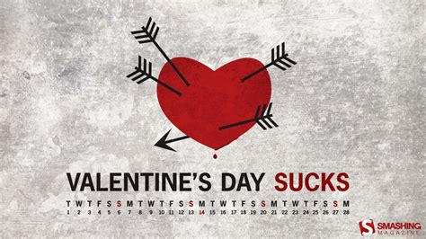 anti valentines day photos 1280x720 s day desktop pc and mac wallpaper