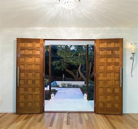 the woodworkers company contemporary doors entry doors pivots the