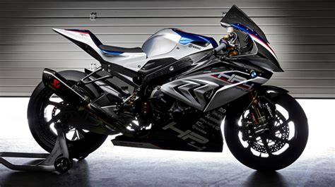bmw s1000rr hp4 price bmw hp4 race review