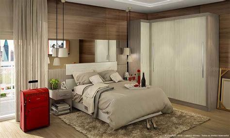 schlafzimmer wand hinter dem bett kleines schlafzimmer einrichten ideen im einklang mit
