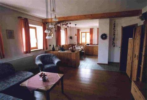 wohnung suchen in zwingenberg vermietung 3 zimmer - Wohnung Suchen In