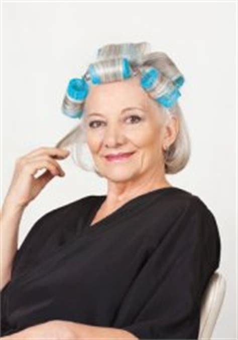 hair stylist for senior citizens nursing home stylist jobs funeral home cosmetology jobs