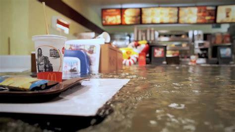 flooded mcdonalds  vimeo