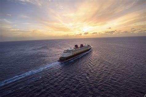 el corte ingles viajes disney disney cruise line cruceros con viajes el corte ingl 233 s