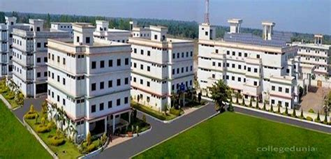 Mba In Raipur by Mats Raipur Admissions 2018 2019