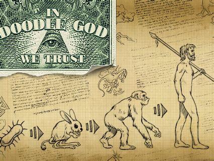 doodle god sheet doodle god doodle taringa