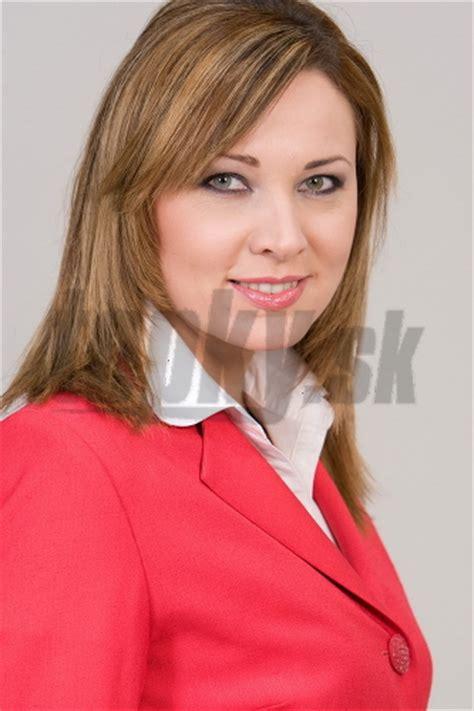 Cardy Janet topky sk janette 紂tefankova