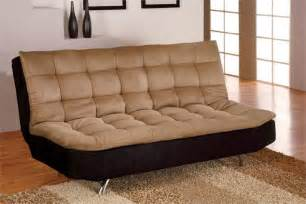 futon sectional sleeper sofa some tricks to buy futon sofa bed in the stores