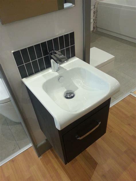 ex bathroom displays for sale ex bathroom displays for sale 28 images ex display