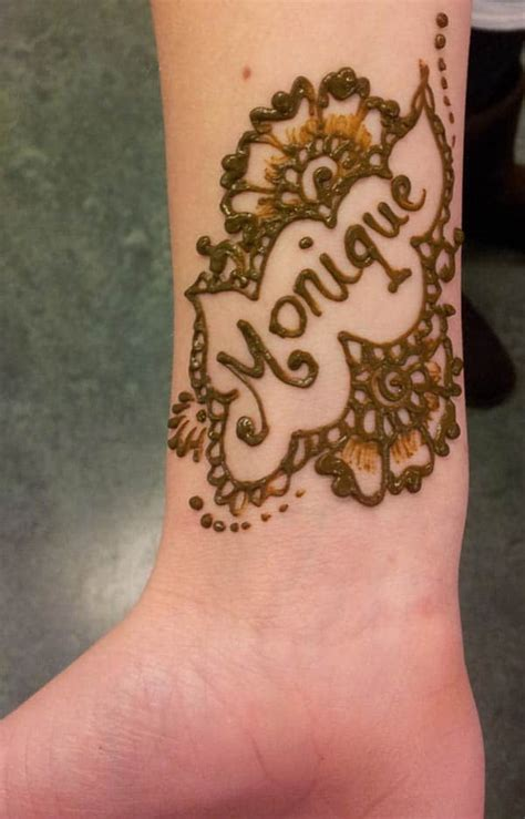 henna tattoo name henna mehndi designs idea for wrist tattoos ideas