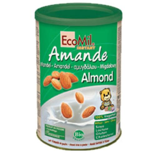can dogs drink almond milk eco mil almond milk powder vegan gluten free organic