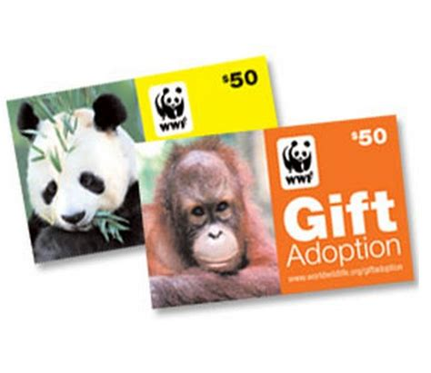 17 best images about doing gifts that give back on adoption back to and