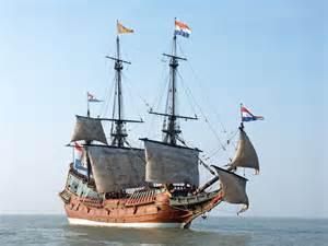 Batavia Batavia The Ship