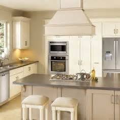 island range hood on pinterest range hoods ranges and kitchen range vent hood over kitchen island kitchen hoods design kitchen