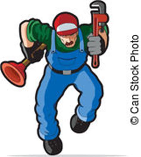 clipart idraulico idraulica illustrazioni e clipart 14 072