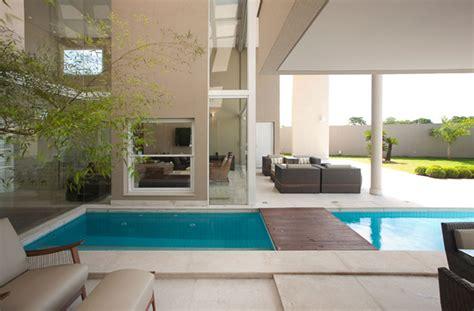 piscine interne casa spazi da sogno le pi 249 piscine interne pagina 2 di 4