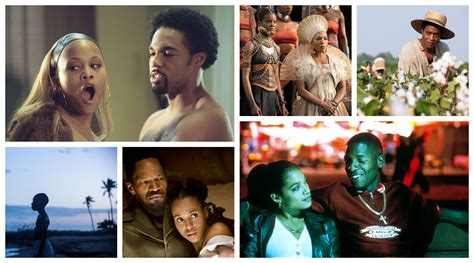 best ebony movies the best black movies ranked from black panther to