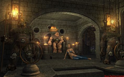 the mountain king hall of the mountain king mmorpg com galleries